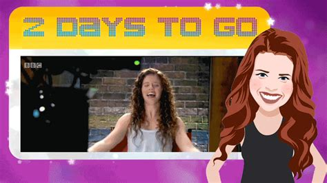 Knocked Up The Next Great Date by The Next Step Countdown Cbbc