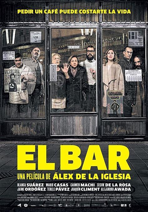 film bagus comedy nonton the bar 2017 nonton movie 21 film lk21