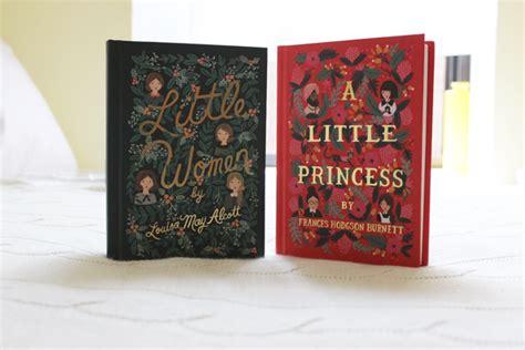 leer a little princess puffn in bloom en linea gratis three things star crossed smile