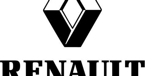 all car logos renault logo