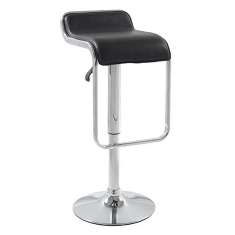Flat Stool by Flat Bar Stool Chair
