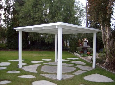 stand alone patio cover pin by marisa pope malings on home and a patio