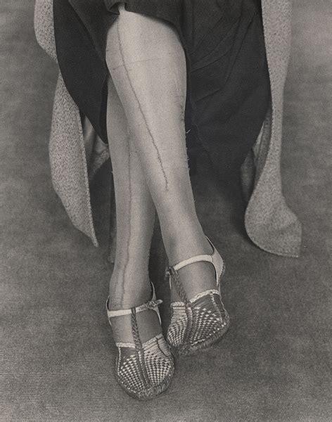 gallery stocking dorothea lange mending stockings san francisco 1934