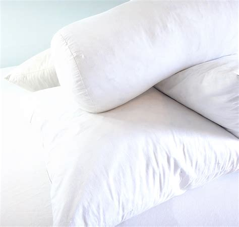 recycle feather pillows feather pillows madly happy home
