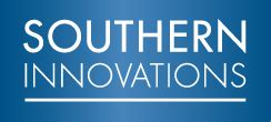 Southern Plumbing Innovations by Home Southern Innovations