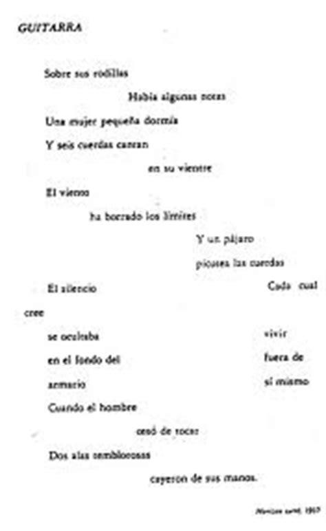 poetas famosos y sus mejores poemas vicente huidobro el amor por la poes 237 a poemas pintados y caligramas de