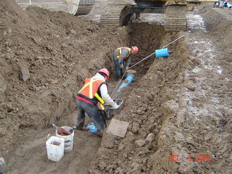 Municipal Plumbing by File Watermain Jpg