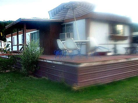 exterior mobile home remodeling ideas studio design