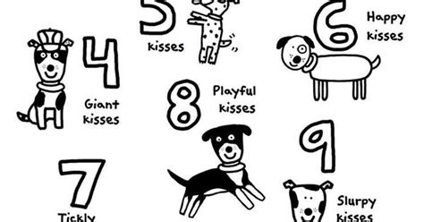 todd parr coloring pages storytime pinterest