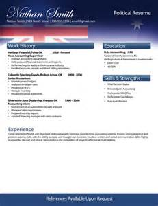 free resume templates word free resume templates