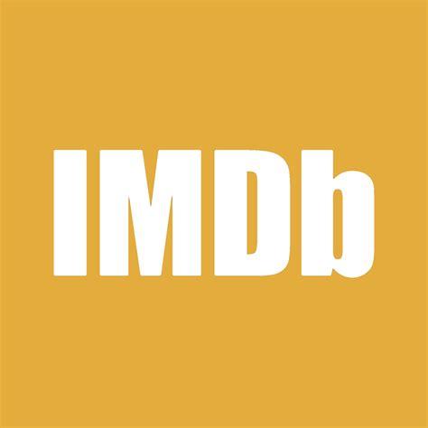 with the cast imdb icon simple iconset dan leech