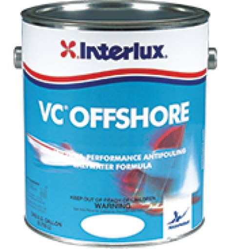 boat bottom paint application interlux boat bottom paint interlux marine paints primers