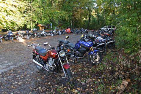Motorradclubs Hessen by Verband Der Motorradclubs Kuhle We Herbsttreffen 2013