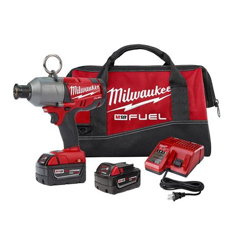 m18 18 volt lithium ion cordless jobsite fan milwaukee m18 fuel 18 volt lithium ion brushless 7 16 in