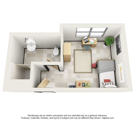 House Plans Online Room Types And Features About Our Halls Office Of