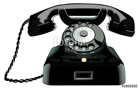 Comp Search Quot Telefon Quot Stock Photo And Royalty Free Images On Fotolia Pic 2903505