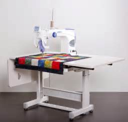 www american sewing world s largest selection lowest