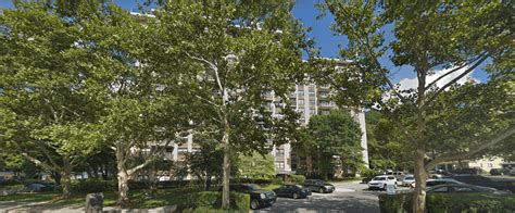 summit house real estate  ferris avenue white plains