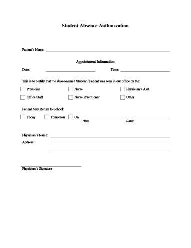 Urgent Care Doctors Note Template All About Letter Exles Urgent Care Doctors Note Template
