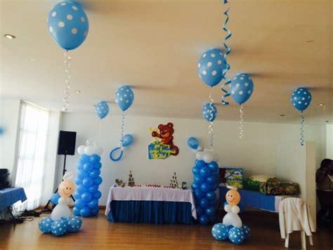 decoraciones baby shower decoraciones baby shower