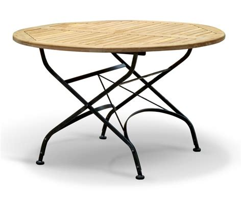 Bistro Round Folding Table And Chairs Set Bistro Patio Table And Chairs