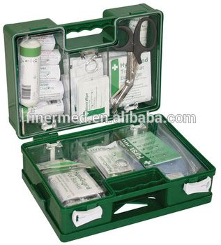wall mounted first aid box buy online ambualnce wall mounted first aid box buy wall mounted