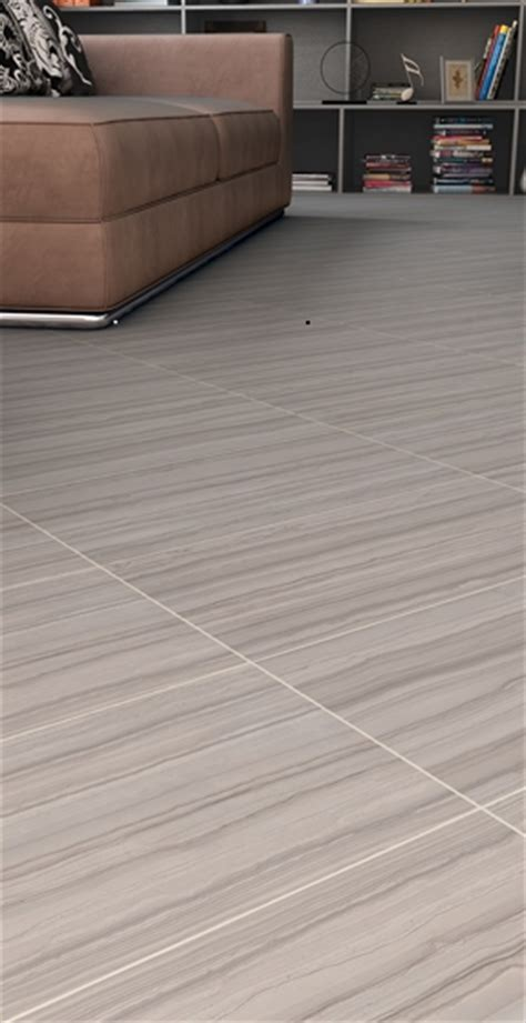 Emser Tile Chronicle Porcelain Tile Collection