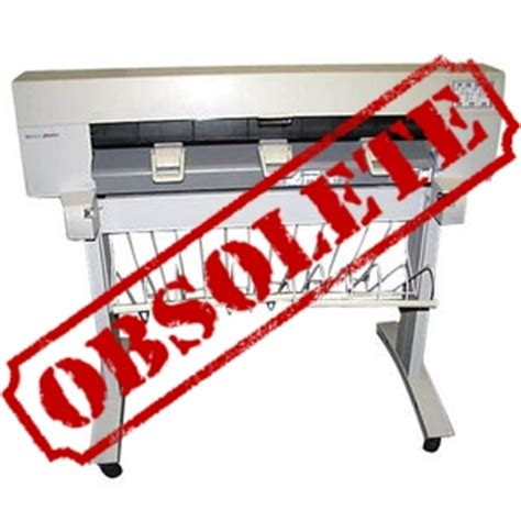 hp designjet 510 user manual pdf download | autos post