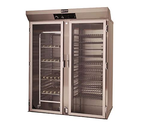 commercial bread warmer cabinet commercial bakery proofing and warming cabinets