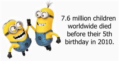 Ironic Minion Memes - fun fact with minions minions know your meme