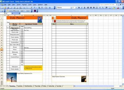 franklin covey templates pdf template planners binders planner