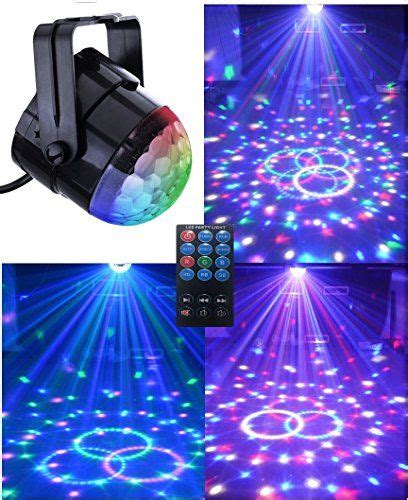 city disco lights superdiscount comwinn disco lights strobe light disco
