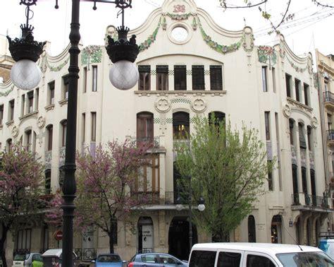 appartamenti in affitto valencia affitti a valencia