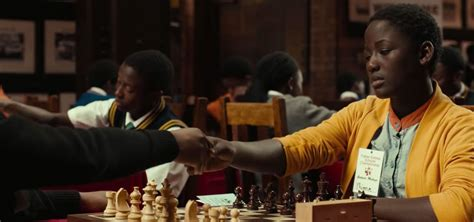 film queen bookmyshow queen of katwe film review all the right moves