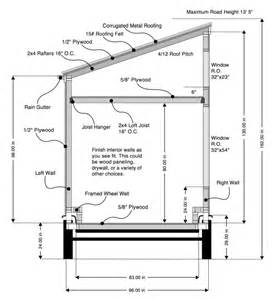 8 x 16 shed plans the best way to choose the correct
