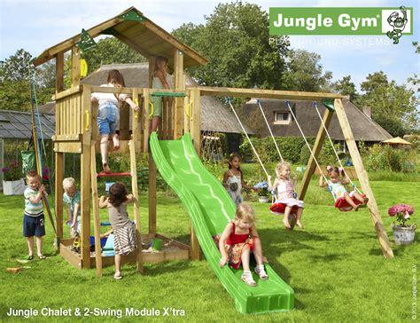 jungle gym swing jungle combos jungle gym climbing frames best uk dealer