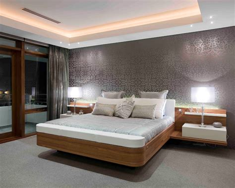 Teak Bedroom Furniture   Raya Furniture