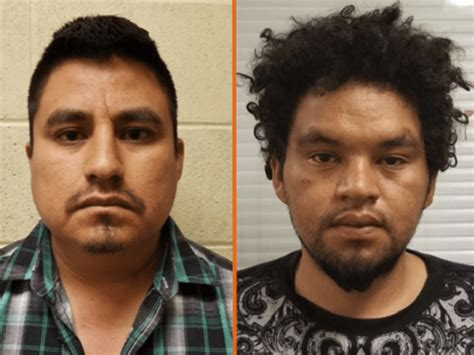 How Does A Felony Conviction Stay On Your Record In Two Separate Incidents Border Patrol Agents Arrested A Child And A
