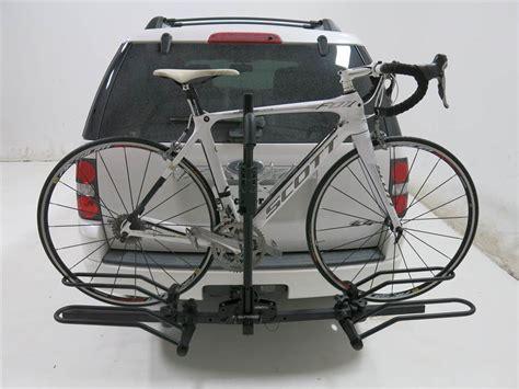 Ford Bike Rack by Ford Explorer Racks Trail Rider 2 Bike Rack 1