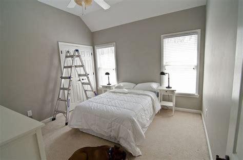 beige carpet valspar and colonial on