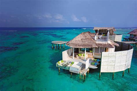 hotel maldives maldives arts et voyages