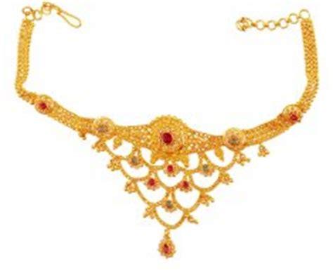 bajuband pattern gold armlet baju bandh 22k gold armlet baju bandh
