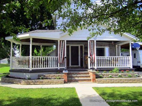 front porch ideas front porch designs front porch pictures