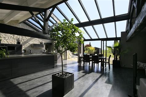 test d ingresso dams veranda sol quel mat 233 riau pour le sol de votre v 233 randa