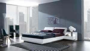 bedroom purple colour schemes modern design: fascinere keramiske fliser som ser ut som tre
