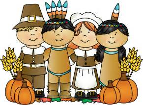 indians at first thanksgiving the first thanksgiving lessons tes teach