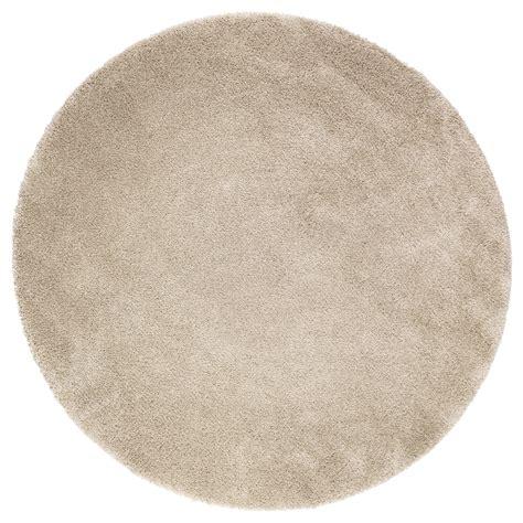 teppich klein rund teppich rund klein epos vorwerk teppich shaggy teppich