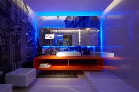neon chambre le n 233 on magasins id 233 es couleurs 96 photos pour
