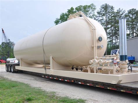 Is It Safe To Store Propane Tank In Garage by Lpg Ngl Propane Storage Tanks