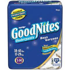 best boxer deals black friday new huggies goodnites coupon 2 50 off one common sense